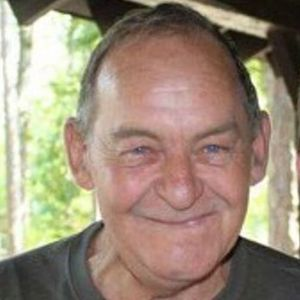 Taylor Eugene Inman Obituary Photo