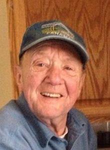 Gregg J. Houck, Jr., 80, August 26, 1938 - November 28, 2018, Aurora, Illinois