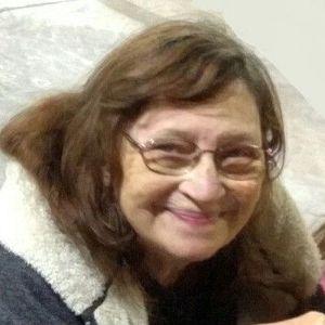 Wendy Myers Poston Obituary Photo