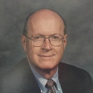 John Wayne Burris