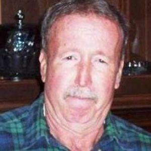 Leonard E. Adimari Obituary Photo