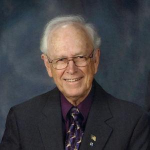 Claude  L.  Williams