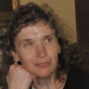 Michelle  Diane Stilley