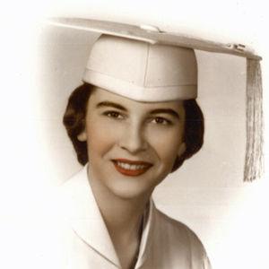 Sophia  Baker  Obituary Photo