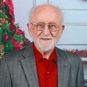 Paul R. Grohol