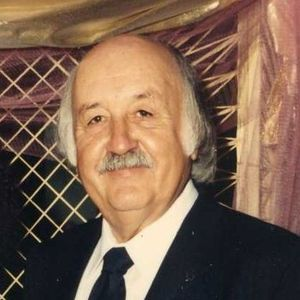 Ciro Cid Lopez