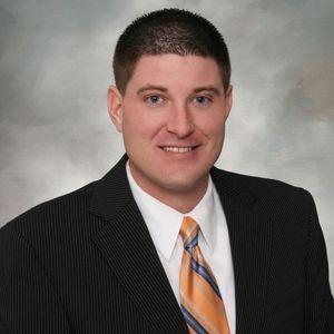 Christopher J. Skelton