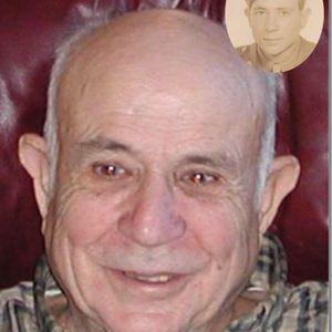 Mr. Tony Milazzo, Sr.