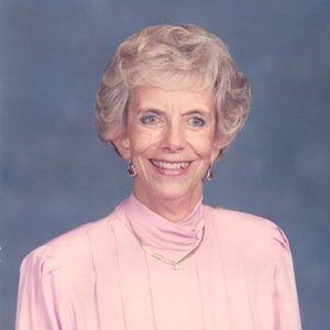 Dr. Ann M. Andrews