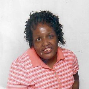 Juanita Denise Ricks