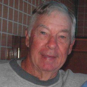 Gerald S. Clapp