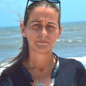 Patricia  Lutz Brittain