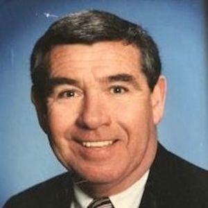 Leonard Charles Sullivan