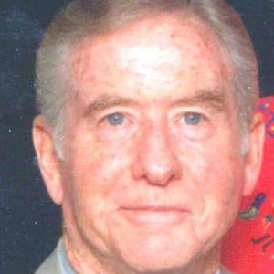 Alvin E. Daniels