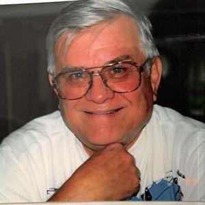 Jonathan  P.  Simpson Obituary Photo