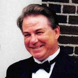 Arthur J. Lewis