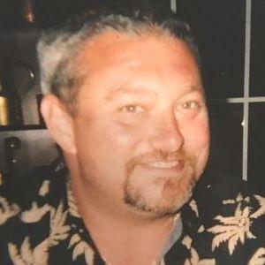 Mr. Scott Thomas Lupo Obituary Photo