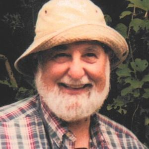 Gerald I. Kheboian
