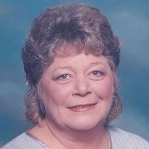 Linda Rose Epps Poarch