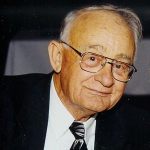 Paul Manuel Shipman