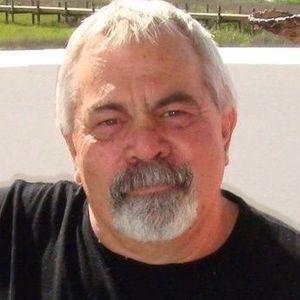 """William """"Bill"""" H. Davis, Jr. Obituary Photo"""