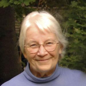 Norma Joan (Osborn) Gelinas
