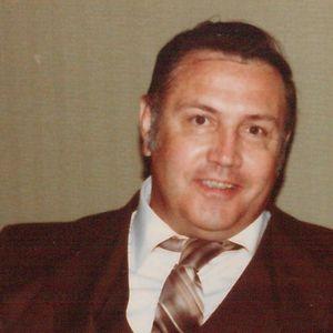 Mr. Herbert J. Frantz