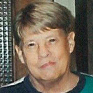 Laurel  Scheel