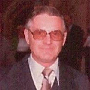 George A. Adler