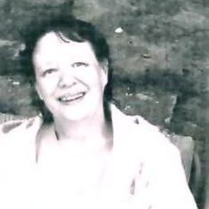 Kathleen (Kathy) Donley