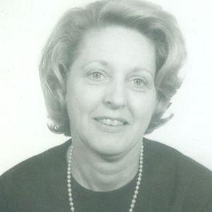 Jean F. Fuggiti