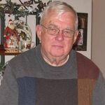 Joel Larry Pickett