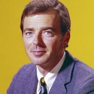 Ken Berry Obituary Photo