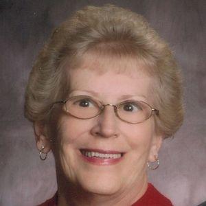 Janice L. Rabehl