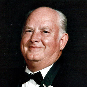 Robert L. Lewis Obituary Photo
