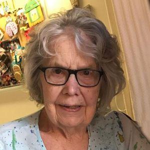 Lois D. Pischke Obituary Photo