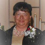 Lori A. Yelk