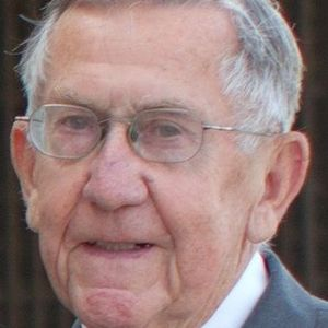 John Toner Obituary - Fairfax, Virginia - Demaine Funeral