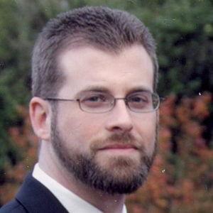 Mr. Michael J Heuer