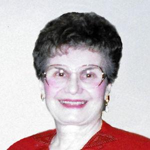 Elvira Rastelli