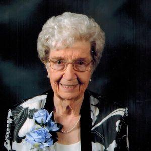 Erma J. Schafenberg