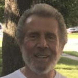 Thomas DiTomasso Obituary Photo