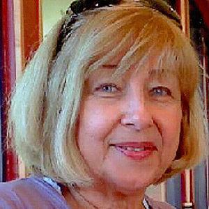 Joyce N. Nuzzi