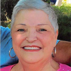 Barbara Ann Motto