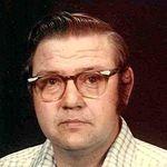 Dennis Everett Shull