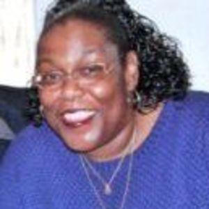 Marilyn R Davis