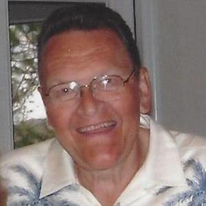 Robert F. Misiewicz, DDS