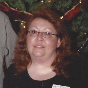 Dale Ann Zirbel