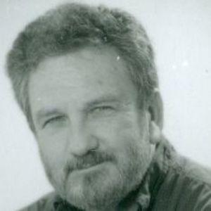 John Murray Flynn
