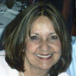 Connie R. Watkins